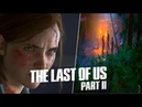 THE LAST OF US 2 E3 2018 GAMEPLAY SPECTACULAR ¡¡
