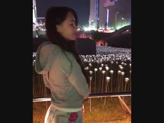 25.550 🥀 в парке появились к 70-летию Гванбок-Чоля (День независимости), поражение Японии во Второй мировой войне и окончания к