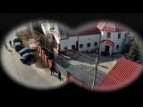 Сериал Меч 1 сезон 6 серия - Охота