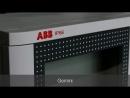 Обзор оболочек АББ для распределительных щитов