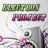 Electron Project