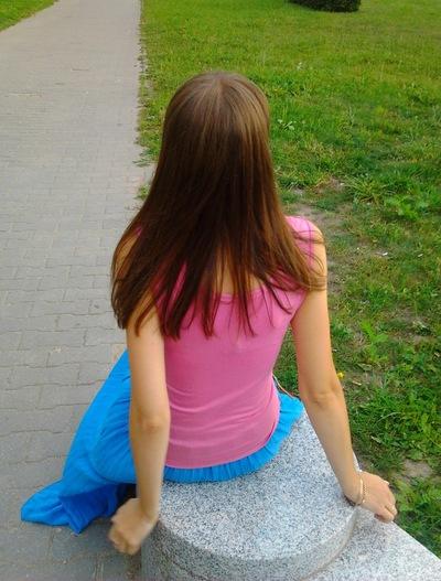Лена Малахова, Минск, id130576225