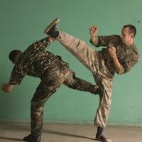 Русский рукопашный бой торрент скачать