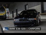 BMW E39 Tuning | M54 - X-Men Projekt