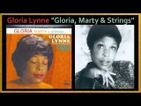 Gloria Lynne - Don't Take Your Love From Me (1963 автор песни - Henry Nemo)