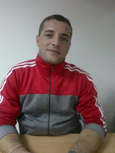 Ruslan Qasimov, 26 февраля 1987, Спасск-Рязанский, id227601685