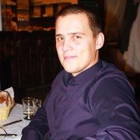 Евгений Слезко