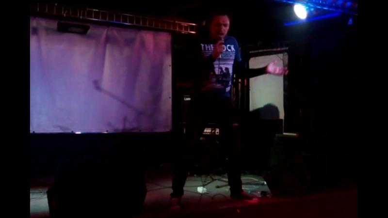 [XXS-File$] проект Олега Шпиля - концерт в Манхэттене 19.04.18 г.