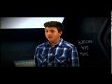 «Могучие медики» — промо-ролик — 2×01 (ENG)