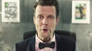 Sam Lake: How to Do Max Payne Face