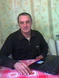 Руслан Панфилов, 22 декабря 1972, Днепропетровск, id193636055