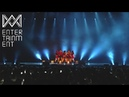 오마이걸(OH MY GIRL) Twilight (가을동화 Concert Live Video ver.)
