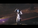 Marilyn Manson — The Dope Show (Live in Winston-Salem|02.04.1999)