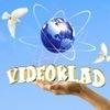 Свадебная видеосъемка Москва, видеомонтаж