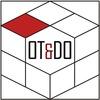OT&DO