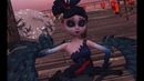 【第五人格MMD】这只美丽的黑天鹅有人来抱走吗!