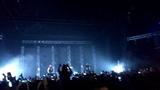 ivan_endorphin video
