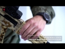 Автоматы Ак-12, Ак-15 Концерна «калашников»_КМ