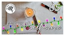 31 DAYS OF SELF-CARE | write a heartfelt card day 5