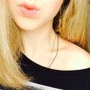 Анастасия Фисун фото #46