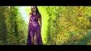 Yamira feat Mattyas Waterfalls Official Video Clip