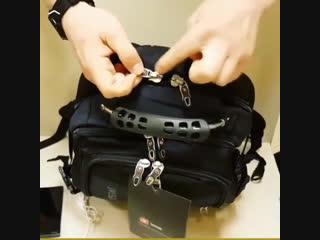 Швейцарский рюкзакSWISSGEAR