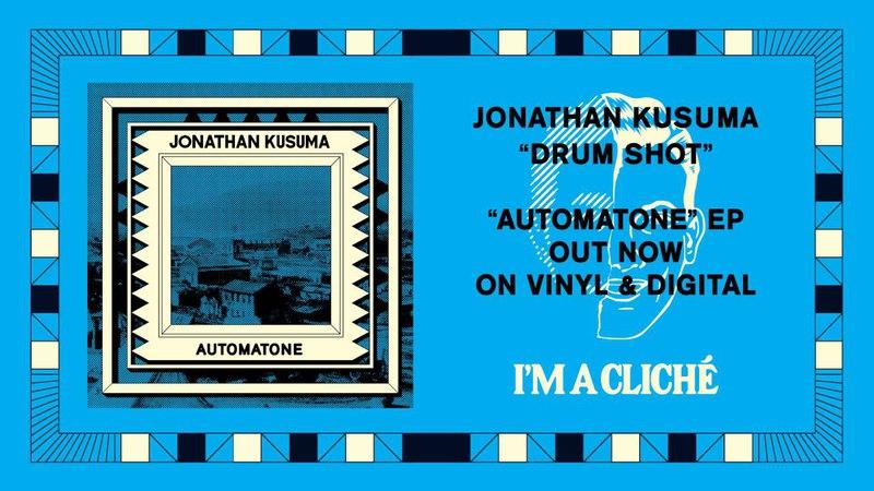 Jonathan Kusuma —