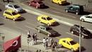 National Geographic ➤ Злоключения за границей: Из Голливуда в ад (S6 EP1)