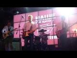 Перцем по сердцу - Русские девочки (live in предНАШЕСТВИЕ 2014)