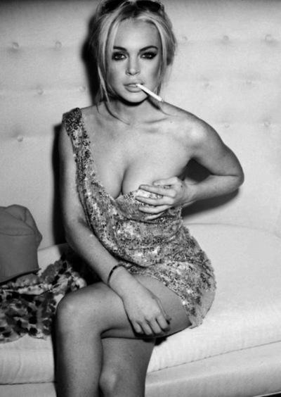 Белла Донна, 25 февраля 1989, Отрадный, id130399276