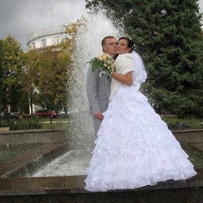 Константин Бобельнюк, 18 февраля , Санкт-Петербург, id51008442