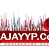 Ajayyp.com(soyguli portal)