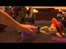 33 Toy Story 2 - Quando eu era Amada