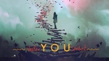 Neelix - You (Official Audio)