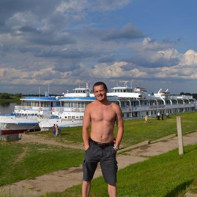 Сергей Фаюстов, 11 марта , Мичуринск, id138295196