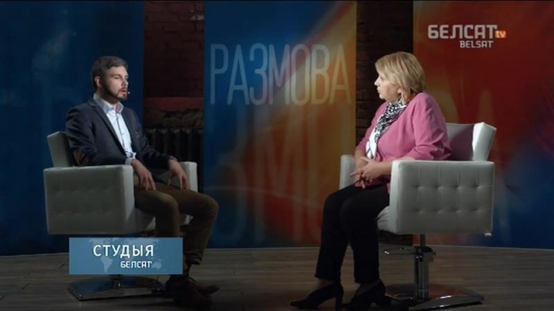 Поддержка военных авантюр или аннексия? Политолог об отношениях Минска с Москвой