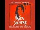 Nathalie Cardone. ¡Hasta siempre, Comandante! Video Official, 1999.