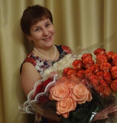 Светлана Шуменкова