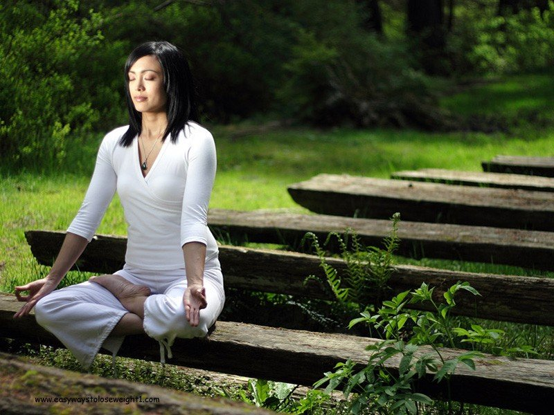 Медитация, в переводе с латинского языка, означает — размышлять, обдумывать, соз...