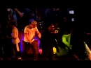 Руставели п.у. White Hot Ice - На сердце боль, взгляд смотрит в небо (Live)
