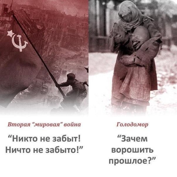 Взгляд на крушение СССР с расстояния в 20 лет Lr0_5bocv9A