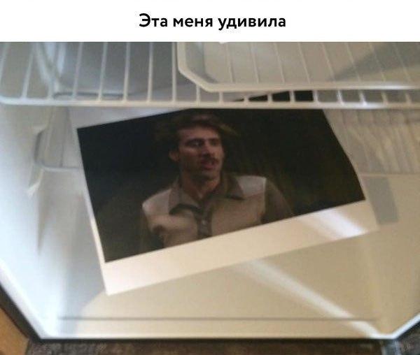 https://cs7061.vk.me/c7004/v7004939/a795/Ilweww-cYsY.jpg