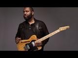 TrueFire Live Kirk Fletcher - TrueHeart Blues Rhythm - Guitar Lessons