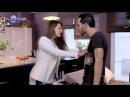 TRAYANA & DJ NED - TEB I NIKOY DRUG / Трая�
