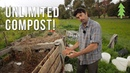Taking Compost to the Next Level with Humanure Closing the Loop