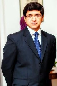 Ali Shahan, 15 марта 1994, Москва, id202579451
