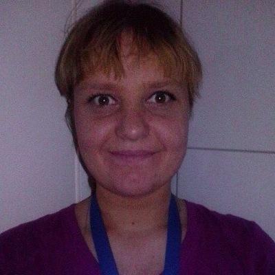Таня Пёся, 7 августа , Санкт-Петербург, id64256879