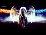 LARA FABIAN - Growing Wings (Offer Nissim Remix) HQ Sound, 4K-Ultra-HD)