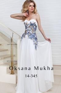 d54c23583c07cae Платья Оксаны Мухи Киев   ВКонтакте