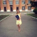 Кристина Субботина фото #9